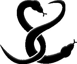 SnakeIntro